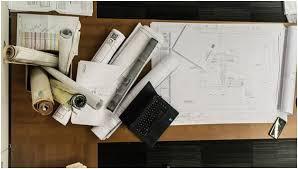 Customize Floor Plans Professional Custom Floor Plan U0026 Blueprint Printing Services