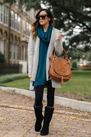 11 best ugg ish images style guide what to wear with ugg boots that will keep you