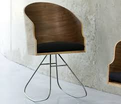 West Elm Ryder Rocking Chair 693 Best Rocking Chair Images On Pinterest Rocking Chairs