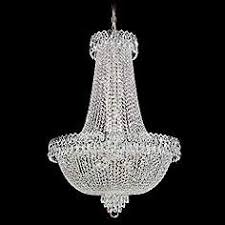 Black Traditional Chandelier Pewter Traditional Chandeliers Lamps Plus