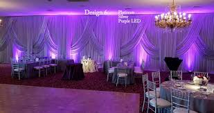 wedding drapery wedding backdrop table drapery wedding drapery chicago