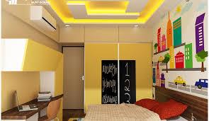 ceiling stock illustration d rendering beautiful tea room glass
