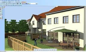 3d house builder 3d house builder littleplanet me