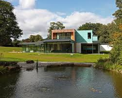 stockgrove house buckinghamshire u2013 nicolas tye architects