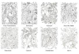 printable coloring sheets for older kids pictures 4 for advanced