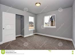 gray basement walls basement ideas