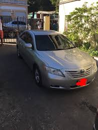 nissan skyline for sale in jamaica carfinderja com find all types of vehicles for sale in jamaica