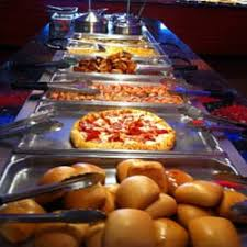 Buffet King Prices by Asian King Buffet 138 Fotos Y 203 Reseñas Chino 953