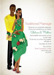 wedding invitations south africa traditional wedding invitation card