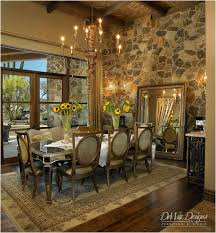 Decor Interior Design Inc by Inviting Dining Compliments Of Dewitt Design Inc Interior