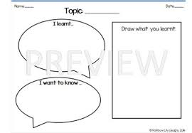 inquiry and reflection thinking skills worksheets by rainbow