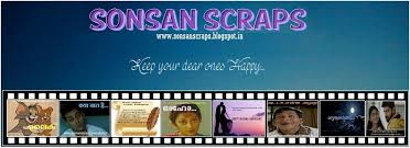 Wedding Wishes Lyrics Sonsan Scraps Wedding Wedding Anniversary Wishes