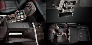 Xuv 500 Interior Image World Mahindra Xuv 500 Review Features U0026 Specification