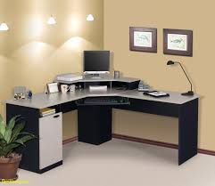 office max desk interior paint color trends www sewcraftyjenn com