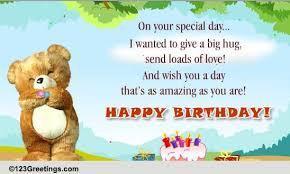 birthday grandparents cards free birthday grandparents wishes