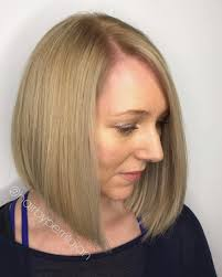 beveled hairstyles for women bob hairstyles simple beveled bob hairstyle photos ideas and
