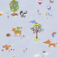 Kitchen Wallpaper Borders Wall Border Designs Custom Decals Diy Ideas Picture Of Bedroom