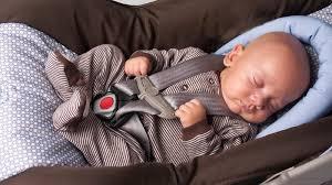 siège auto pour bébé pourquoi j ai choisi un siège auto i size le monde de léa