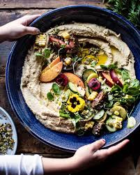 light and easy dinner ideas pin by jamie kite on dinner for a crowd pinterest hummus