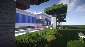 house design software forum modern house build creative mode minecraft java edition
