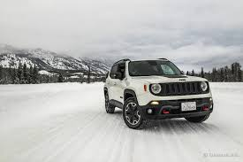 jeep renegade sunroof 2017 jeep renegade concept united cars united cars
