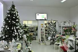 Christmas Decorations For Commercial Premises by Commercial Premises Sale Ilava Slovakia Sale Commercial