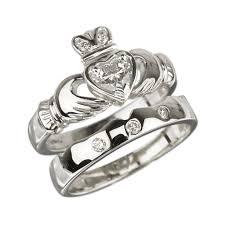claddagh engagement ring 2018 claddagh engagement rings