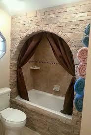 the 25 best tuscan bathroom decor ideas on pinterest bathtub