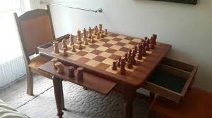 chess table and chairs set 50 chess table and chairs set chess table and chairs by masterpiece