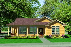 modular homes home plan search results home pinterest