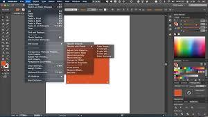 pantone color code illustrator convert cmyk to pantone youtube