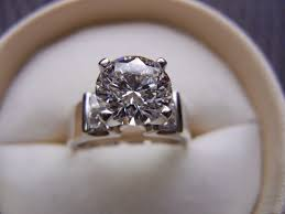 2 carat engagement ring price how much is a 2 carat ring will cost home design