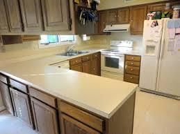 inexpensive kitchen countertop ideas diy kitchen countertops ideas kitchen wood waterproof wood kitchen