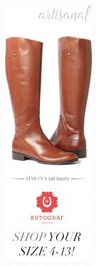 womens boots extended sizes 43 best equestrian boots images on cavalier boots