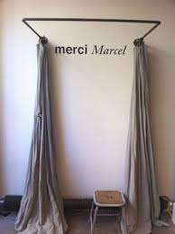Fitting Room Curtains 28 Best Beautiful Fitting Rooms Images On Pinterest Display