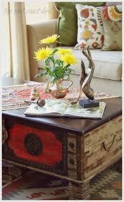 Bohemian Style Decor by 1208 Best Decor Accessories Images On Pinterest Vignettes
