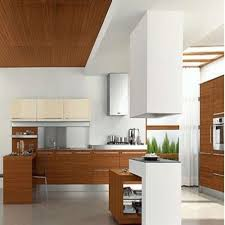 online buy wholesale custom kitchen island design from china