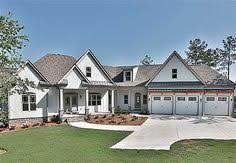 home plan homepw77124 is a gorgeous 2896 sq ft 1 story 4 bedroom