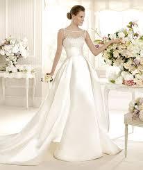 la sposa wedding dresses medusa la sposa 2013 costura bridal gown capture brides