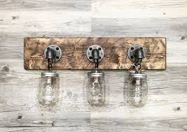 bathroom rustic bathroom vanity cool features 2017 rustic