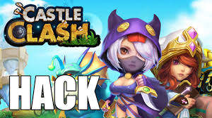 home design story hack tool episode choose your story hack unlimited gems and passes