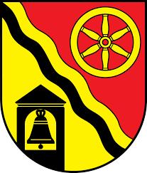 Vg Bad Marienberg Hof Westerwald U2013 Wikipedia
