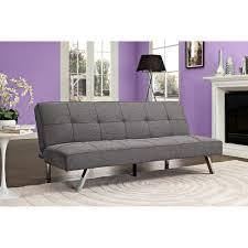grey linen slipcovered sofa tags 43 wonderful gray linen sofa