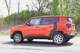 jeep patriot 2018 2017 jeep compass could be the jeep c suv we u0027ve been expecting