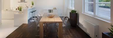 appalachian hardwood floor refinishing smith bros floors
