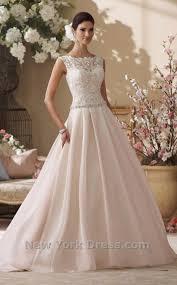 david tutera wedding dresses david tutera 214202 dress newyorkdress