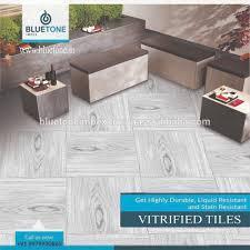 lexus granito ipo grey market morbi ceramic digital wall tiles morbi ceramic digital wall tiles