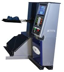 decompression table for sale drx9000c spinal traction machine spinal decompression table