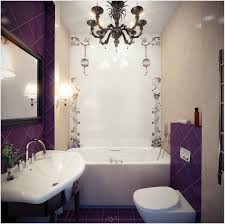 bathroom how to decorate a small bathroom simple false ceiling