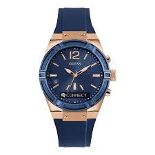 watches price list in dubai collection guess watches